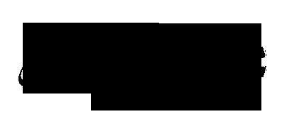 انجمن نساجی