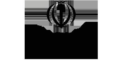 وزارت صنعت و معدن ایران